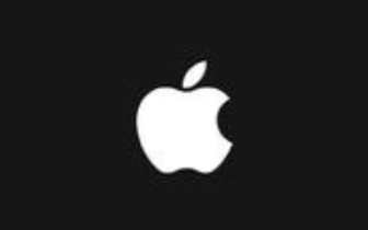 未来苹果硬件的演进方向:工具赋能用户,但不应垄断他们的生活