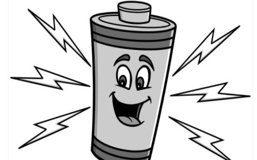 铂纳特斯新型供液系统具备哪十大创新突破?