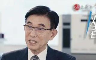 """中微半导体:""""中国芯""""的进程已经达到14nm大量生产,7nm即将进入生产的水平"""