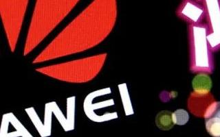 華為首款正式商用華為鴻蒙2.0手機操作系統的機型