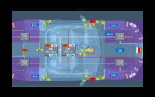 福特汽車宣布建立一個新的全球電池開發中心致力于電池技術的研發和電池制造