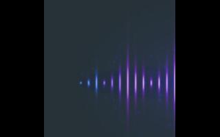 泰克示波器应用之信号异常解决方案的介绍