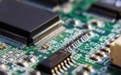 晶圆代工需求大爆发 各家芯片厂进入争抢产能的战国时代