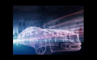 快充技術正成為國內外中高端純電車型標配
