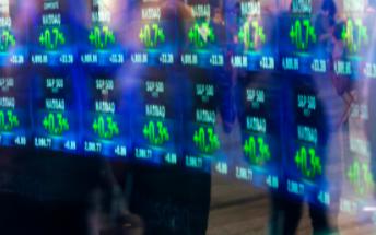 截止收报4515.87点,涨61.08点,涨幅1.37%指数涨1.37%