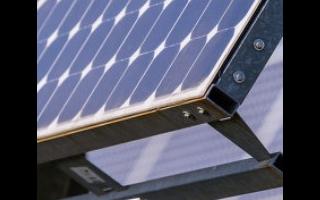 关于三瑞太阳能逆变器的介绍