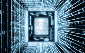 隱形冠軍:中國芯片產業的明日之星