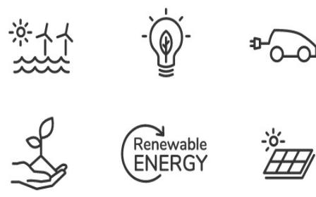 区域综合能源系统的优化调度及实验综述