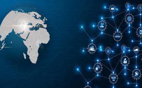 五个6G网络将具备的颠覆行业的特征