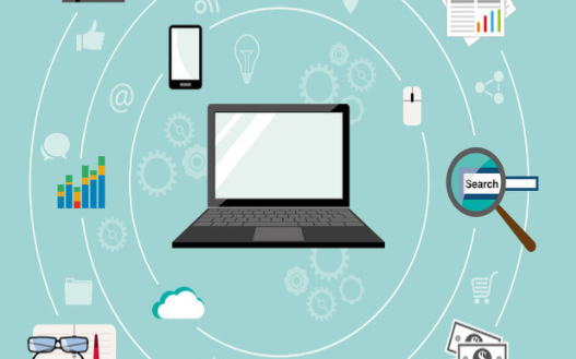 2021年数字化IT监控将迎来的三个趋势