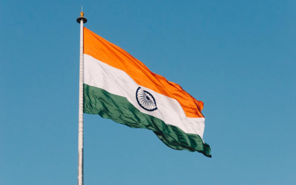 华为、中兴被踢出5G名单 印度再一次选择双输?
