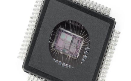 简述什么GPU什么是显卡及他们之间的区别