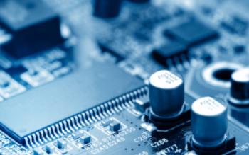 STM32F4单片机开发指南之库函数