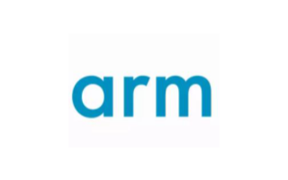 解密Arm Neoverse V1和Neoverse N2平台为下一代基础设施带来计算变革
