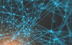 網絡安全軟件領域領跑企業亞信安全亮相兆芯展臺