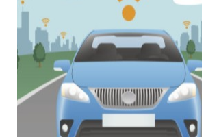 由于华为汽车被爆买,华为成立生态特别项目优化组