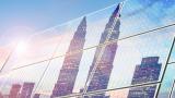 英飞凌与日本圆晶制造商签供应合同 确保芯片基材碳化硅供应安全