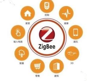 Zigbee的標準和技術難點都有哪些