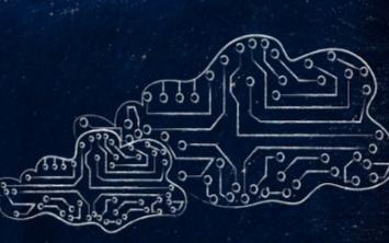 IBM正推出一种容器原生的软件定义存储产品