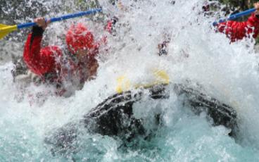 遥感降水产品等在海河流域的适用性研究