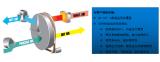 一种颠覆传统工艺的超高温热泵除湿机在国内研发成功