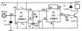 9个电路的分析和元器件选择