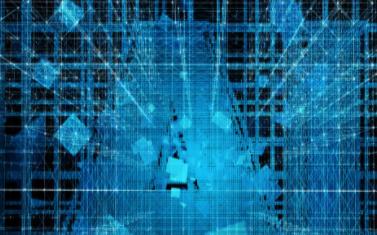 网传台积电将在美国扩建六家晶圆厂?