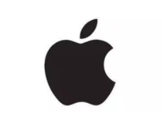 苹果中国官网上线翻新产品,可享有哪些优惠