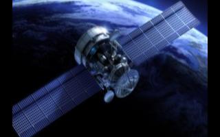 藍色起源將發售太空船票