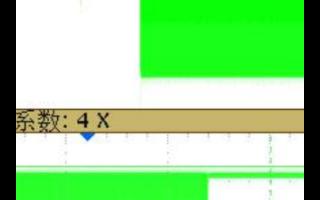 CR6855升级为CR6889B后思睿达主推CR6889B变得很不一般