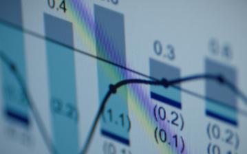 分享關于嵌入式軟件中的串口收發隊列設計方法