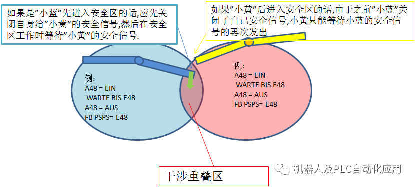 d97524be-a4cd-11eb-aece-12bb97331649.png