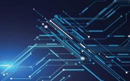 2021十大科技前沿趨勢有哪些?