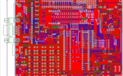 测评丨阿昆说——惊喜发现一款免费的PCB设计分析软件