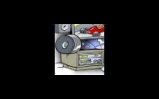直流无刷电机如何控制_直流无刷电机选型