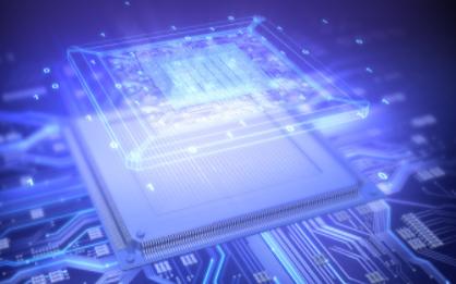 汇顶科技高研发投入 打造多元产品线