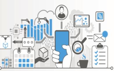 工业互联网加速了制造业生产的集聚 夯实了产业基础高级化的根基