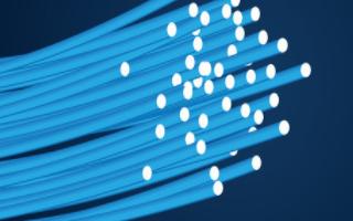 半导体行业超具发展潜力的10种材料