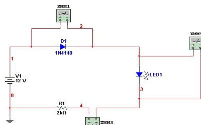 一周搞定系列之模電數電課件下載
