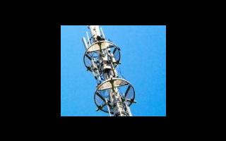 手机接收不到北斗信号的原因