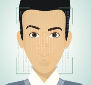 关于人脸识别的十个概念深度解析