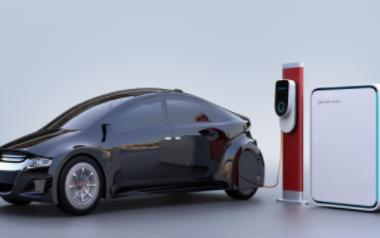 在大規模智造時代下 中國鋰電設備將有新機遇