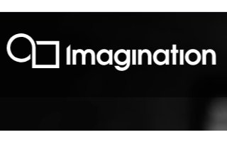Imagination和完美世界游戲攜手推進光線追蹤在游戲中的應用