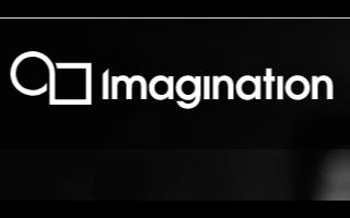 Imagination和完美世界游戏携手推进光线追踪在游戏中的应用