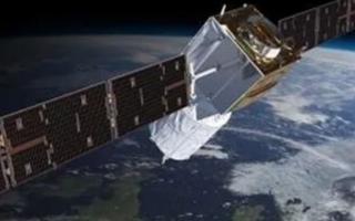欧洲航天局希望改进用于卫星风力监测的紫外探测器
