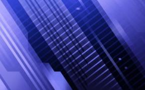 如何保持LED户外显示器件的长足发展?
