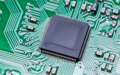 RFID才是未来汽车牌照的关键?