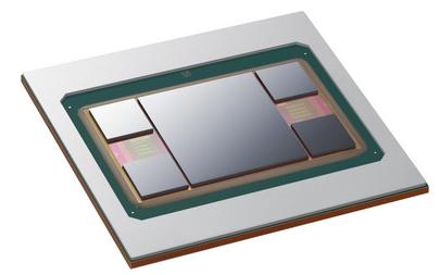 新一代半导体封装技术突破 三星宣布I-Cube4完成开发