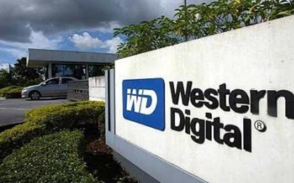 西部數據看好鎧俠存儲芯片生產規模  謀求長期合作構建競爭優勢