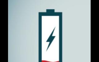 開關電源常見故障及處理方法